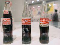 Coca-Cola investeste 4 miliarde de dolari in China