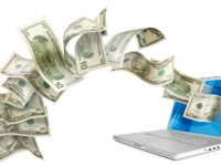 Un profesor la MIT da sfaturi despre cum se pot face bani pe internet