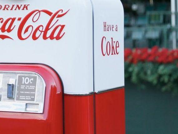 Seful Coca-Cola, despre cum si-ar putea modifica compozitia cea mai consumata bautura carbogazoasa din lume