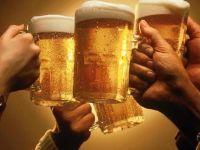 Face 35.000 euro pe an din pasiunea pentru berea produsa in casa