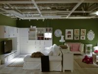 Povestea antreprenorilor din Alba Iulia care livreaza cel mai vandut produs romanesc al magazinului IKEA