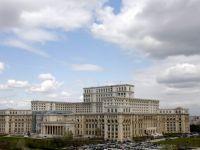 Casa Poporului, pe lista celor mai uimitoare cladiri din lume mai putin cunoscute