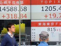 Bancile centrale risca sa provoace bule speculative
