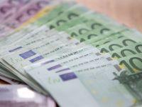 Guvernul a aprobat bugetul pentru 2014 si legea descentralizarii