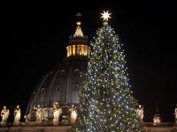 Topul oraselor din strainatate preferate de romani pentru Revelion