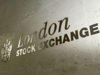 Autoritatile iau in calcul listarea Hidroelectrica si Electrica la bursa din Londra