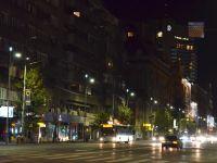 Bulevardul Magheru pierde 3 pozitii si ajunge pe 55 in topul celor mai scumpe artere comerciale din lume