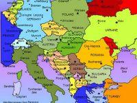 Avertismentul SUA: Coruptia ameninta democratiile din Europa Centrala si de Est. Increderea popoarelor in guvernele alese se erodeaza