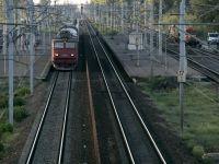 Calea ferata, la fier vechi. Guvernul a convenit cu FMI sa inchirieze ori sa inchida inca 1.600 kilometri de linii. CFR Marfa raporteaza pierderi de 135 de milioane lei