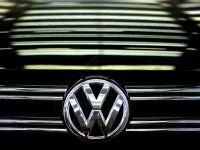 Volkswagen a spionat in anii '80 activisti sindicali din Brazilia pentru dictatura militara de la putere