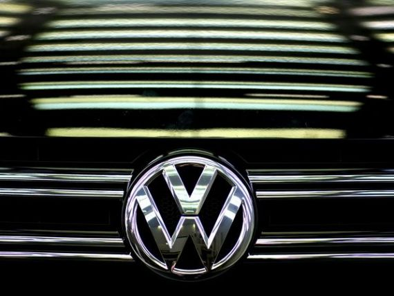Volkswagen a spionat in anii  80 activisti sindicali din Brazilia pentru dictatura militara de la putere
