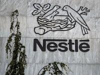 Nestle Romania estimeaza afaceri la acelasi nivel cu 2012 si are ca obiectiv revenirea pe crestere