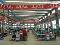 Cum rezolva China deficitul sistemului de pensii, pe fondul imbatranirii populatiei. Companiile vor ceda guvernului 30% din profit, pentru asigurarile sociale
