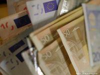 Director din CNAS, urmarit penal pentru abuz in serviciu in cazul unor achizitii, prejudiciul fiind de peste 150.000 euro