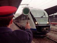 Linii subterane si trenuri de mare viteza. Gara de Nord va fi modernizata cu 1,5 mld. euro. Calatorii pot comanda taxiuri prin dispozitive touchscreen