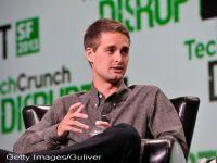 Geniul de 23 de ani care a refuzat o oferta de 3 miliarde de dolari de la Facebook