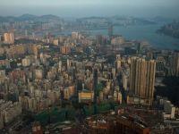 OCDE reduce drastic prognoza de crestere economica globala, ca urmare a incetinirii economiilor emergente. China ramane motorul mondial