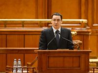 Ponta: Anul acesta, nu vor fi concedieri in urma descentralizarii, dar in 2014 vor fi reduceri de personal