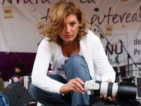 Premierul vrea ancheta parlamentara in cazul terenului Ioanei Basescu. Presedintele CEC, audiat in decembrie