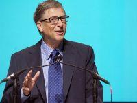 A inceput vanatoarea pentru conducerea Microsoft. Bill Gates o urmareste indeaproape