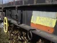 CFR Marfa va transporta peste un milion de tone de sare pentru Salrom in Ungaria