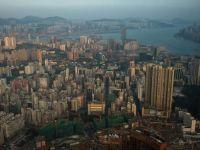 Hong Kong, cea mai scumpa piata imobiliara. O casa de 600 metri patrati, vanduta pentru 95 milioane de dolari