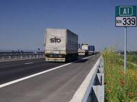 Viceguvernatorul BNR:  Infrastructura e o zona esentiala, fara de care Romania nu se va dezvolta pe termen lung. Fara fonduri europene, investitiile private vor fi periclitate