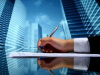 Garanti: Piata de leasing va stagna in acest an, la 1,3 miliarde de euro