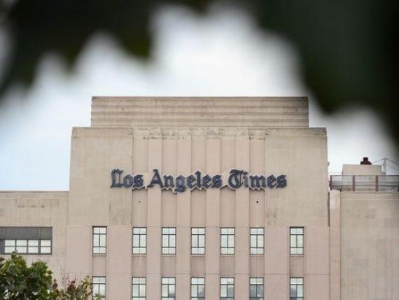 Tranzitia spre online. Grupul media american Tribune suprima 700 de posturi la publicatiile sale