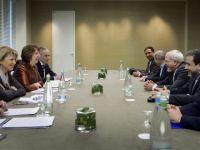 La Geneva, Iranul si marile puteri se apropie de un acord privind programul nuclear