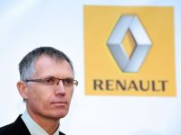 Peugeot il ia sef pe numarul doi de la Renault. Carlos Tavares va prelua functia de CEO al PSA Peugeot Citroen