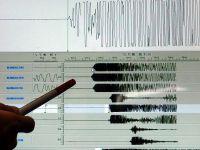 Cutremur cu magnitudinea de 5,6 in sudul Pakistanului