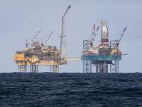 Pretul petrolului, in scadere puternica dupa incheierea acordului privind programul nuclear iranian
