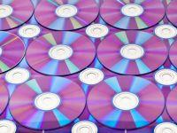 CD, DVD, Blue-Ray, HVD si PCD, trecutul si viitorul mijloacelor optice de pastrare a datelor. O scurta istorie a solutiilor de stocare a informatiilor (IV)