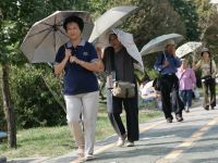 ANAT: Agentiile nu vor aduce chinezi, daca Romania nu elimina garantia de 10.000 de euro pe turist