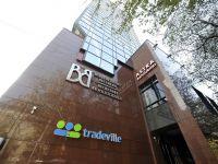 Bursa de Valori Bucuresti prelungeste programul de tranzactionare