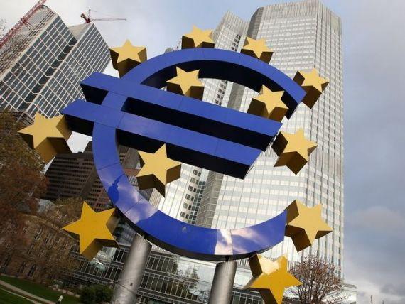 Germania, ingrijorata de politica BCE in domeniul dobanzilor.  Creeaza probleme uriase, poate duce la formarea unei bule speculative