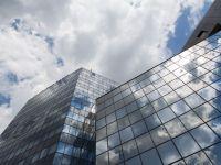 Alpha Bank, profit de 3,9 milioane euro in primul semestru, in Romania