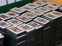 """Romanii care s-au imbogatit de pe urma unui joc de carti extrem de popular, reinventandu-l: """"Am castigat o suma din 6 cifre"""""""