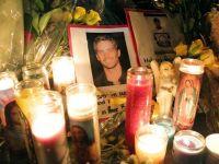 Fratele actorului Paul Walker, decedat intr-un accident, l-ar putea inlocui pe acesta in  Furios si iute 7
