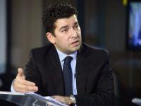 Acordul cu FMI, amanat pana in martie, in urma nesemnarii memorandumului de catre presedinte. Voinea: Romania risca sa piarda 1,7 mld. lei