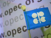 """Iranul ameninta cu declansarea unui """"razboi"""" al pretului petrolului"""