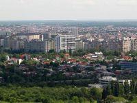 """Simbolul luxului in urma cu cativa ani, zona Dorobanti din Capitala a devenit accesibila. Patronii isi vand afacerile """"la cheie"""" de teama falimentului"""