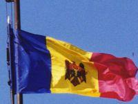 Chisinau: Curtea Constitutionala a stabilit ca limba romana este limba oficiala a R.Moldova