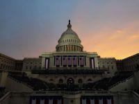 Washingtonul da lectii Europei si Asiei, pentru combaterea crizei. SUA vor avea crestere economica mai mare decat se asteptau
