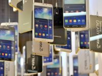 Samsung si Philips, verificate de CE. Exista suspiciuni ca ar fi convenit limitarea vanzarilor online pentru a creste preturile