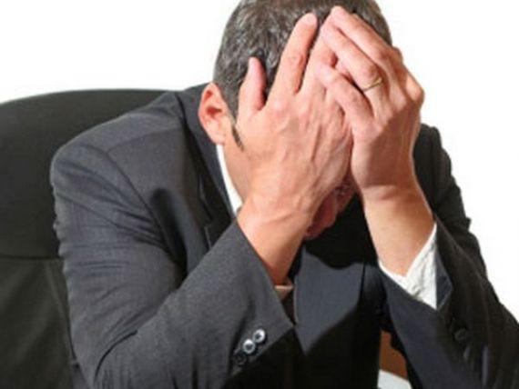 Două milioane de români suferă de depresie, iar burnout-ul scade productivitatea muncii cu 80%. Cum putem avea acces 100% digital la servicii psihologice