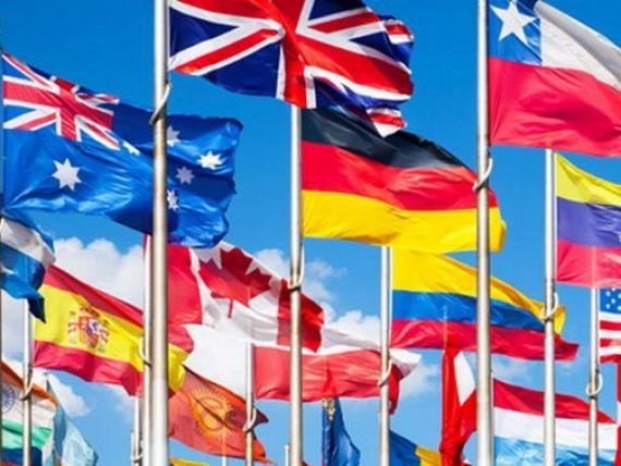 Statul care va deveni cea mai mare putere a lumii. Marea Britanie isi sfatuieste cetatenii sa invete limba viitorului