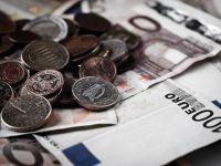 De ce nu a crescut consumul in 2013, desi romanii au castigat mai multi bani