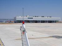 Aproape 200 de zboruri, anulate pe aeroportul londonez Heathrow din cauza cetii